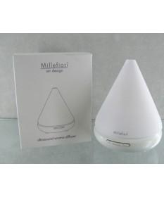 diffusore-piramide3