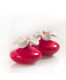 diffusore-fiore2