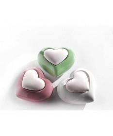 diffusore-cuore2