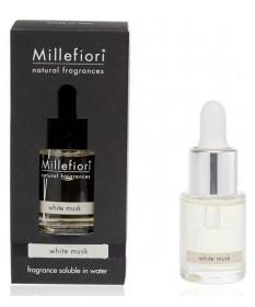 fragranza-idrosolubile-millefiori-white-tp_763557861121524256f