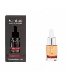 millefiori-fragranza-idro-solubile-essgrape-cassis