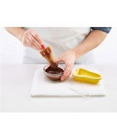stampi-gelato-iconic-lekue2