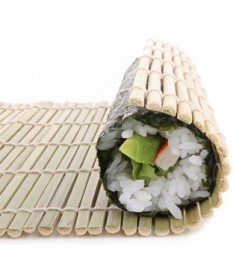 Tappetino per Sushi