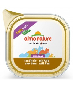 almo-nature-daily-menu-vitello