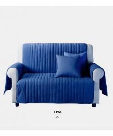 copridivano-caleffi-blu