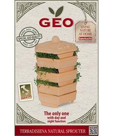 gemogliatore-in-terracotta-geo3