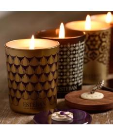 candela-profumata-esteban-fico4