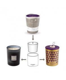 candela-profumata-esteban-fico1