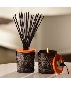 candela-profumata-esteban-neroli5