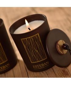 candela-profumata-esteban-cedro3