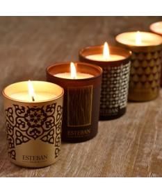 candela-profumata-esteban-teck&tonka5