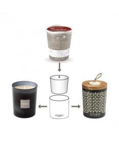 candela-profumata-esteban-teck&tonka2