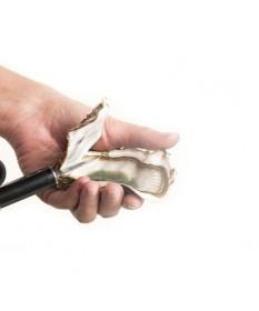 coltello-apri-ostriche-oknife4
