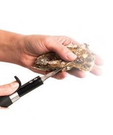 coltello-apri-ostriche-oknife3