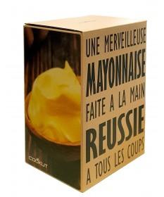 Barattolo-per-fare-la maionese-Creazy-Cookut2