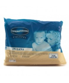 coprimaterasso-in-lana-caleffi