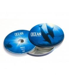 cd-musica-relax-ocean