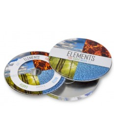 cd-musica-relax-elements