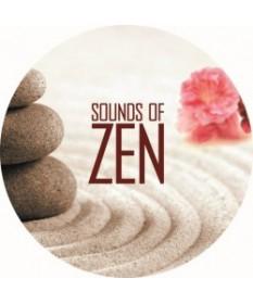cd-musica-relax-sounds-of-zen