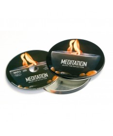 Cd-Musica-Relax-meditation