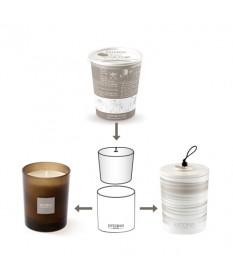Ricarica-candele-profumate-Esteban2