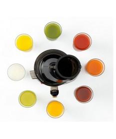 estrattore-di-succo-kuvings-big-mouth-c9500-3
