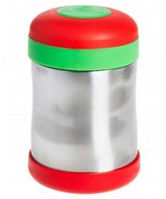 Portapppa termico Babyfood