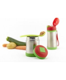 Portapppa-termico-Babyfood1