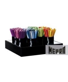 Posate-da tavola-colorate-Mepra1