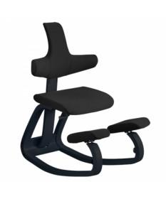 Sedia ergonomica Thatsit Balans Varier