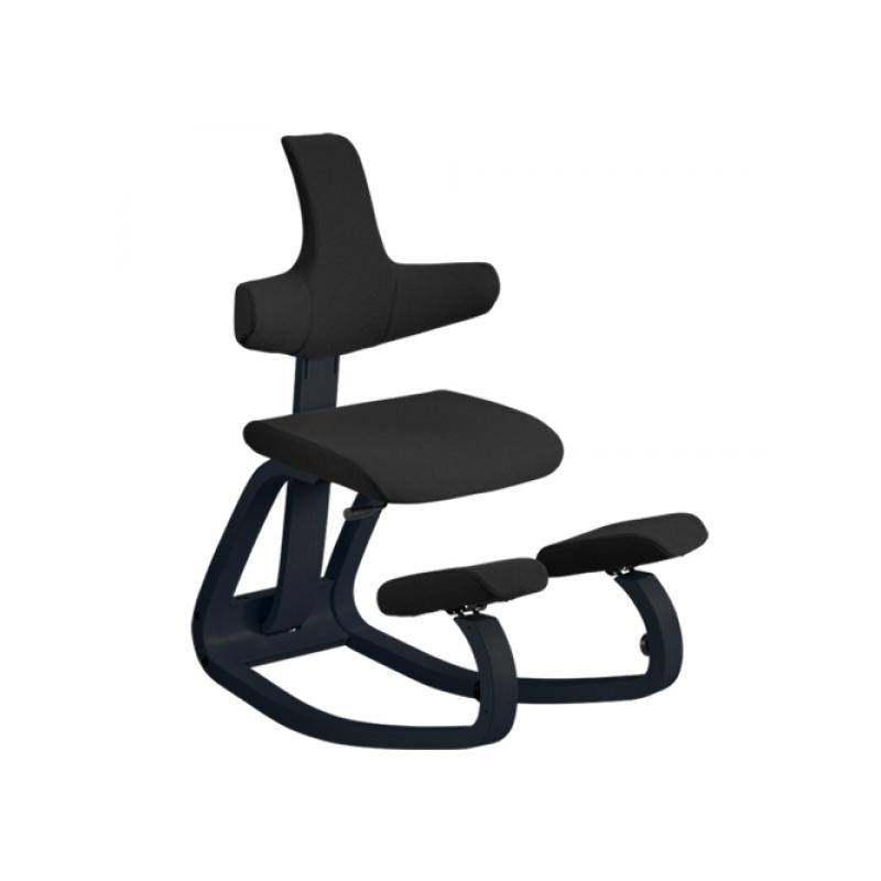 Stokke Varier Sedia ergonomica Thatsit Balans