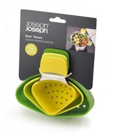 Cestelli-per-cottura-a-vapore-Joseph-Joseph6