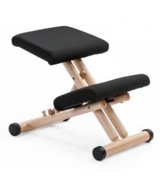Sedia ergonomica regolabile Multi Balans Varier
