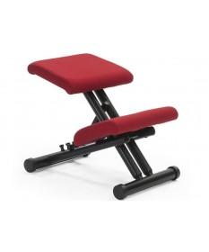 hires-multi-balans-sedia-ergonomica-multi-balans