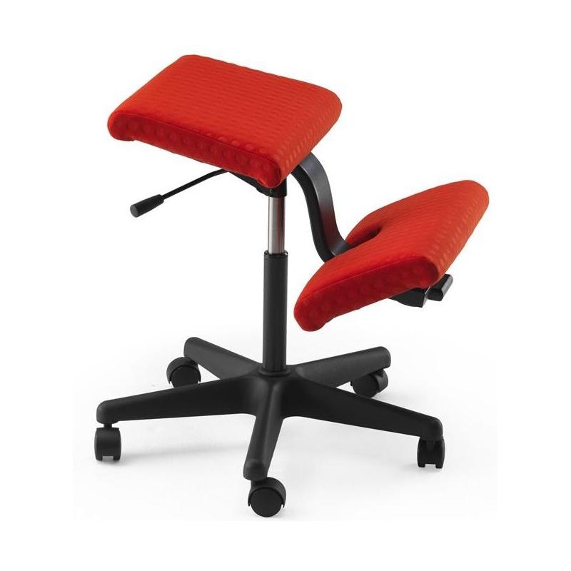 Sedia ergonomica Wing Balans Varier