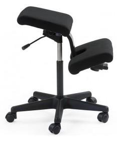 hires-wing-balans-sgabello-ergonomico-in-nero