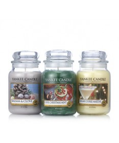 Candela-in-barattolo-Yankee-Candle16