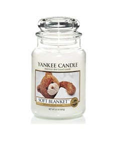 Candela-in-barattolo-Yankee-Candle15