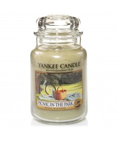 Candela-in-barattolo-Yankee-Candle14