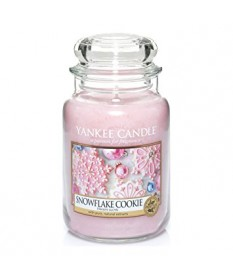 Candela-in-barattolo-Yankee-Candle12