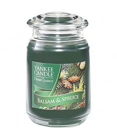 Candela-in-barattolo-Yankee-Candle9