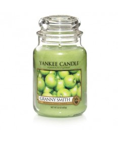 Candela-in-barattolo-Yankee-Candle8