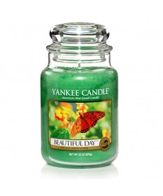 Candela-in-barattolo-Yankee-Candle7