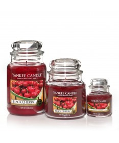 Candela-in-barattolo-Yankee-Candle4