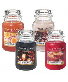 Candela-in-barattolo-Yankee-Candle3