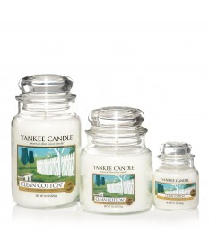 Candela-in-barattolo-Yankee-Candle1