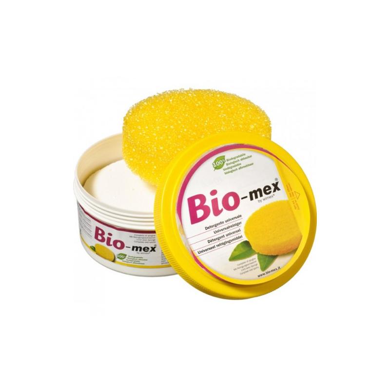 Detergente universale Bio-Mex