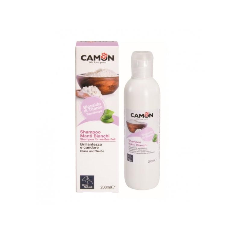 Shampoo-per-animali-Camon