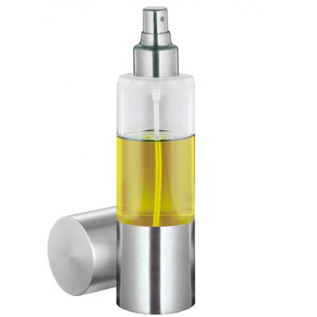 Oliera Spray Kuchenprofi