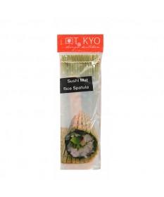 Sushi Kit completo